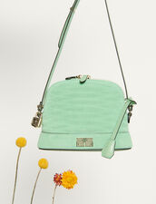 Thelma bag : All Bags color Light Green
