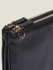 Pochette Addict : All Bags color Black