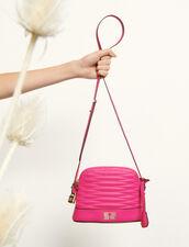 Thelma bag : All Bags color Fuchsia