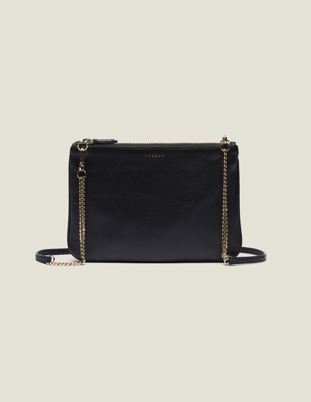 Pochette Addict : Copy of VP-FR-FSelection-Sacs color Black
